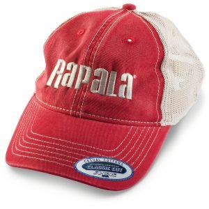ba50725c070f1 Rapala Archives - Carp Coastal Marine